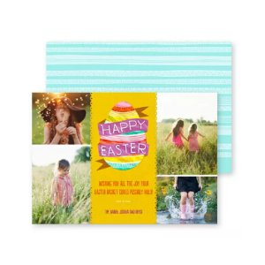 Photo Cards: Photo Invitations, Greeting Cards & Announcements | CVS Photo