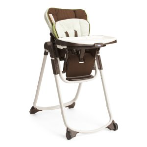 Slim Spaces Highchair - Kids' Room & Baby Gear - T.J.Maxx