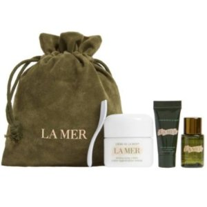 $85.00($130 Value)LA MER Mini Miracles Collection @ Nordstrom