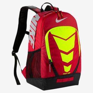 Nike Max Air Vapor Backpack. Nike.com