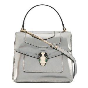 Serpenti Forever handbag
