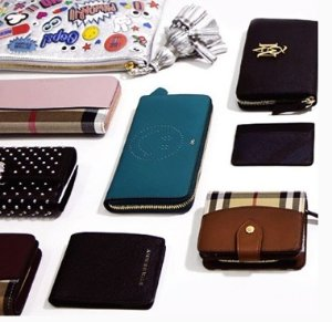 Up to 70% Off + Up to 18% OffAccessories Sale @ Reebonz