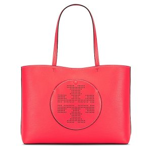 Tory Burch Perforated-logo Tote : Women's View All | Tory Burch