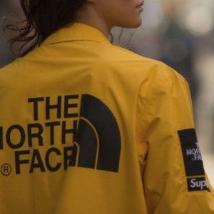 Up to 50% OFF+15% OFFThe North Face Men's Outdoor Clothing Sale