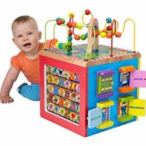 Up to 40% OffPreschool Toys @ Amazon.com