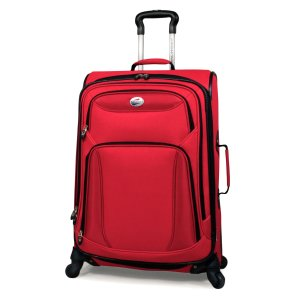 American Tourister Bedford 29