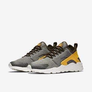 Nike Air Huarache Ultra SE Women's Shoe. Nike.com