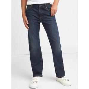 1969 original jeans | Gap