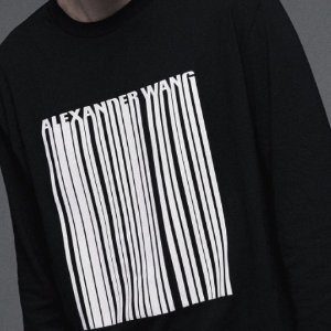 Up to 40% OFFAlexander Wang Men's Clothing Sale
