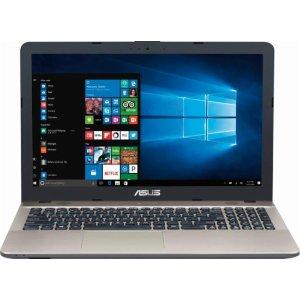 Asus - VivoBook Max X541NA 15.6