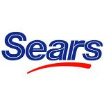 Sears将关掉所有店!