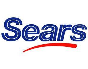 批了!19号开始清仓大甩卖!Sears将关掉所有店!