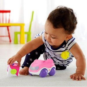 Fisher-Price Roller Blocks Convertible | CGD00 | Fisher-Price