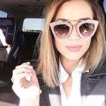 Select Italian brans Sunglasses @ Ruelala!
