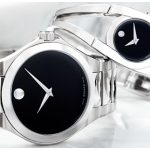 Movado Watches @ Nordstrom Rack