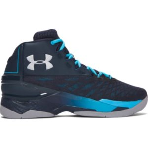 Men's UA Longshot Basketball Shoes | Under Armour US