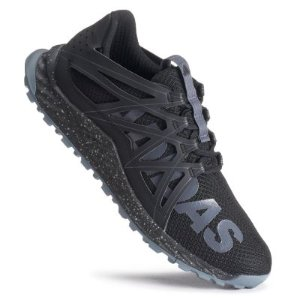 $28.99Adidas Men's Vigor Bounce Shoes