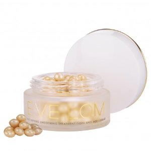 EVE LOM AGE DEFYING SMOOTHING TREATMENT (90 CAPSULES) - Skincare | Unineed | Premium Beauty & Fashion
