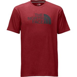 The North Face Half Dome T-Shirt - Men's   Backcountry.com