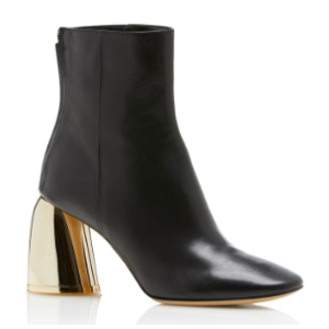 Jezebels Ankle Boot by Ellery