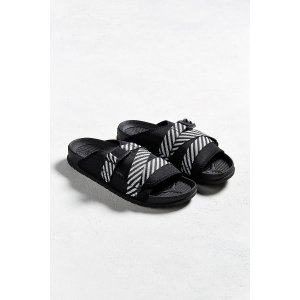 People Footwear Lennon Chiller Sandal | Urban Outfitters