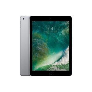 As Low As $298Apple iPad 9.7