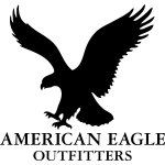 Select Tops @ American Eagle