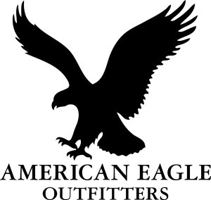 Up to 50% OffSelect Tops @ American Eagle