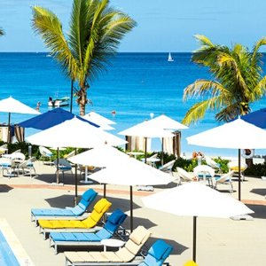 From $178Jamaica: Luxe All-Inclusive Resort w/Credit