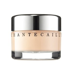 Future Skin by Chantecaille