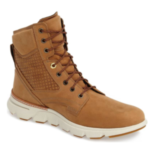 Timberland Eagle Lace-Up Boot (Men