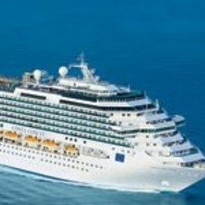 From $5267 Days Bahamas Carnival Pride
