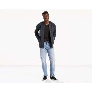505™ Regular Fit Stretch Jeans | Weymouth |Levi's® United States (US)