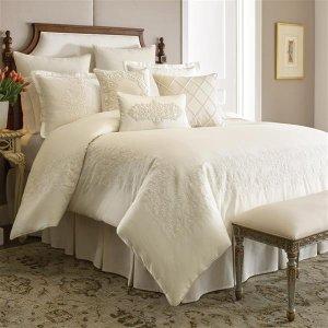 Hepburn Bedding Collection