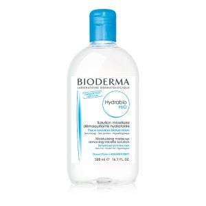 Bioderma Hydrabio H2O - Dermstore