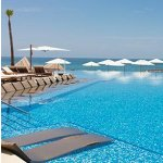 Los Cabos 3-Nt All-Incl. Beach Getaway with Air