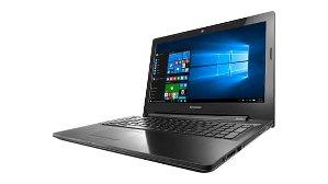超值价格!低至$314.10Lenovo Z50-75 高性价比笔记本电脑(AMD FX-7500, 8GB, 1TB)