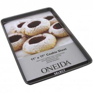 Oneida Select 11 x 17