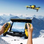 Parrot Drones Hot Sale