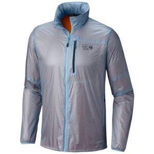 Men's Ghost Lite Pro™ Jacket | MountainHardwear.com