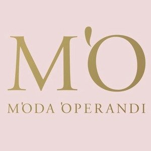 20% OffFall's Key Pieces @ Moda Operandi