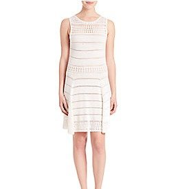 Extra 25% OffClearance @ Saks Off 5th