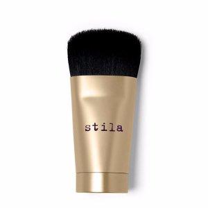 Mini Wonder Brush™ For Face & Body - Stila