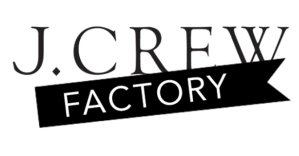 40% Off + Free ShippingEverything @ J.Crew Factory