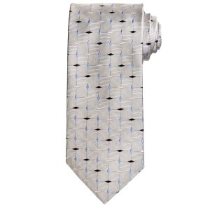 Executive Grid Tie CLEARANCE - Ties | Jos A Bank
