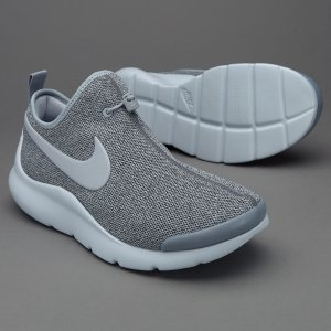 Men's Nike Aptare SE Running Shoes| Finish Line