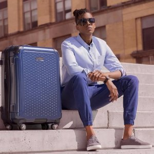 Up to 60% OFFKenneth Cole Men's Vacation Essentials Sale