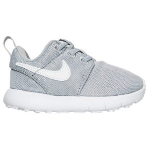 Boys' Toddler Nike Roshe One Casual Shoes| Finish Line