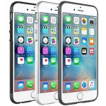 Stylish iPhone 6/6s case, 3 Cases Combo Pack