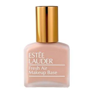 Estée Lauder 'Fresh Air' Makeup Base
